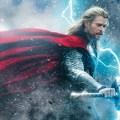See It Instead: Thor – The Dark World