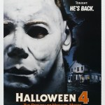 Halloween This week in box office History