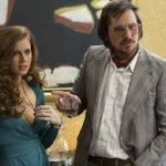 american hustle the hobbit and anchorman box office wrap up
