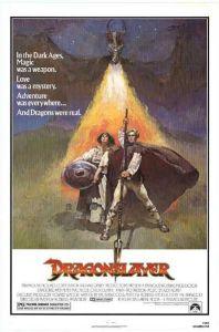 Dragonslayer (1981)
