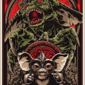 Movies That Ruined My Childhood: Gremlins