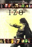47 Ronin - keanu reeves - Izo