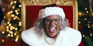 Tyler perry madea This Year in Box Office History