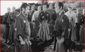 47 ronin sanjuro film - keanu reeves