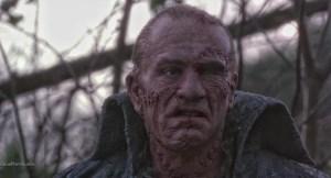 Robert Deniro mary shelley's Frankentein 1994 film, See It Instead:  I, Frankenstein