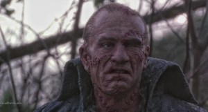 Robert Deniro mary shelley's Frankentein 1994 film, See It Instead: I, Frankenstein