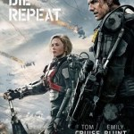 Edge of Tomorrow Least Anticipated Movies of 2014