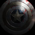 Captain America The Winter Soldier this year in box office History