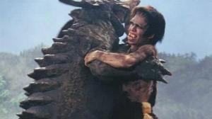 Frankenstein Conquers the World (1965) See It Instead:  I, Frankenstein