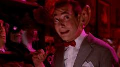 Big Top Pee-Wee Movie Review
