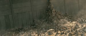 This Year in Box Office History world War Z
