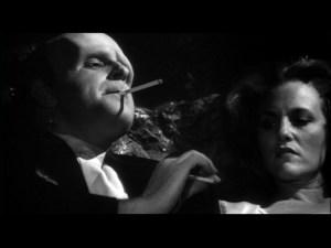 young Frankenstein 1974, gene wilder, Mel Brooks  film, See It Instead:  I, Frankenstein