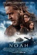 See It Instead: Noah