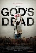 God's not dead Box office History