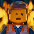 The Lego Movie: Not The Special