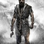 Noah Box Office history