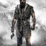 Noah Box Office history