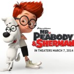 Mr Peabody and Sherman Poster This Week in Box Office History: March Madness