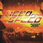 Need For Speed This Week In Box Office History: March Madness