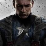 Captain America – The Winter Soldier:  Liberty Re-Bourne