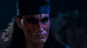 Mortal Kombat: Annihilation Worst Video Game Adaptions