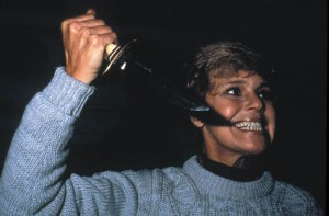 Top Ten Worst Movie Moms Friday the 13th