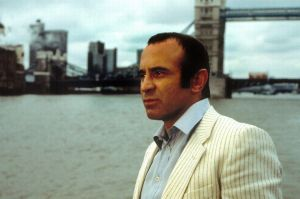 Shattered Bob Hoskins Movie