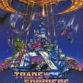 See It Instead:  Transformers 4