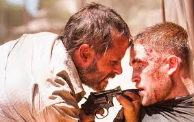 Movie Review: The Rover