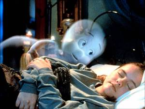 This Week in Box Office History:  Faulty Stars casper