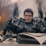 Edge of Tomorrow:  It All Adds Up