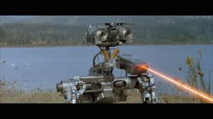 More movies need adorable kill-bots, in my opinion.
