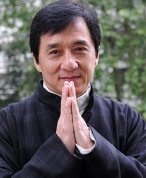 Jackie Chan Box office History year in review