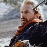Retro Review:  The Postman (1997)