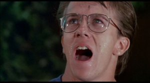 Troll 2 movie sequel