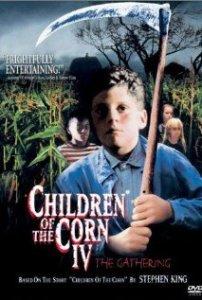 Top Ten Worst Stephen King Movies