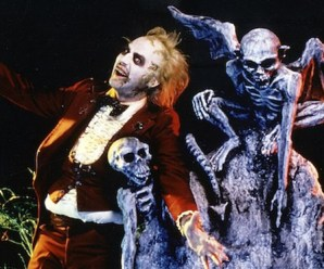 This Week In Box Office History:  Show Time!  (Focus: 1988)