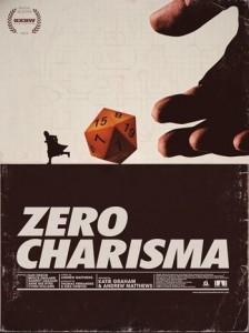 zero_charisma-224x300