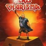 Retro Review:  Zero Charisma