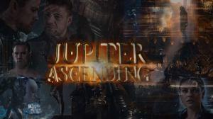 See It Instead: Jupiter Ascending