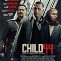 Child 44: A Slow Train to Nowhere