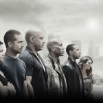 Box Office Wrap Up: Furious 7 Fastest Yet