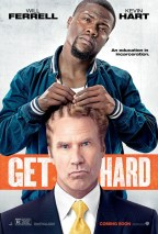 Get Hard Box Office Wrap Up