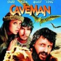 Retro Review:  Caveman