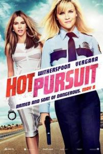 Hot_Pursuit_2015_ box office