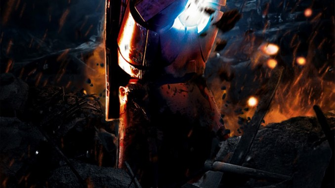 age-of-ultron-box office wrap up
