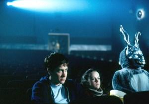 Donnie Darko (2001) Movie Review
