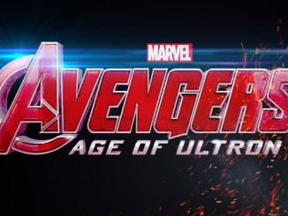 Age of Ultron Box office wrap up