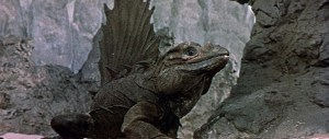 Top Ten Best Dinosaur Films! Journey to the Center of the Earth (1959) and The Lost World (1960)