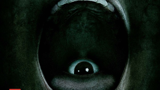 Insidious Chapter 3 Box office wrap up